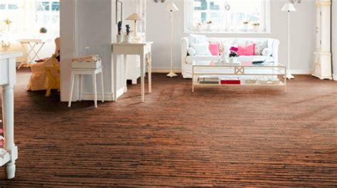 cork flooring living room ultimate cork flooring buying guide