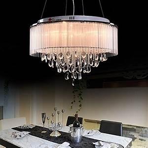 Oofay light? g lights modern crystal chandelier art