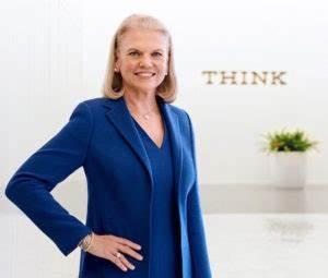 IBM Think, PartnerWorld 2018 Live Blog: Cloud, Security ...