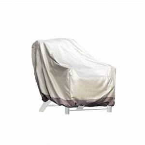 patio armor xl patio chair cover import it all With patio furniture covers xl