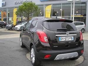 Club Auto Occasion : voiture occasion gmf jones ~ Gottalentnigeria.com Avis de Voitures