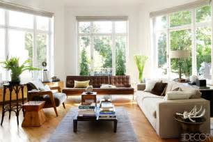 images of home interior home decor best of brussels