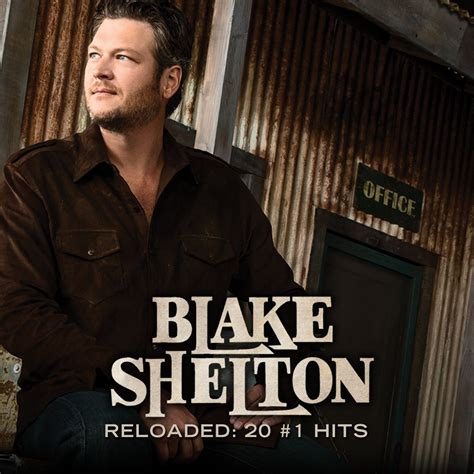 blake shelton boys round here lyrics listen free to blake shelton boys round here feat