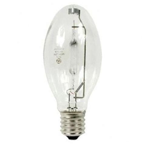mercury light bulbs buy the general electric 26440 mercury light bulb