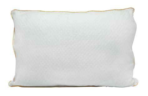 pillow of health health flow pillow