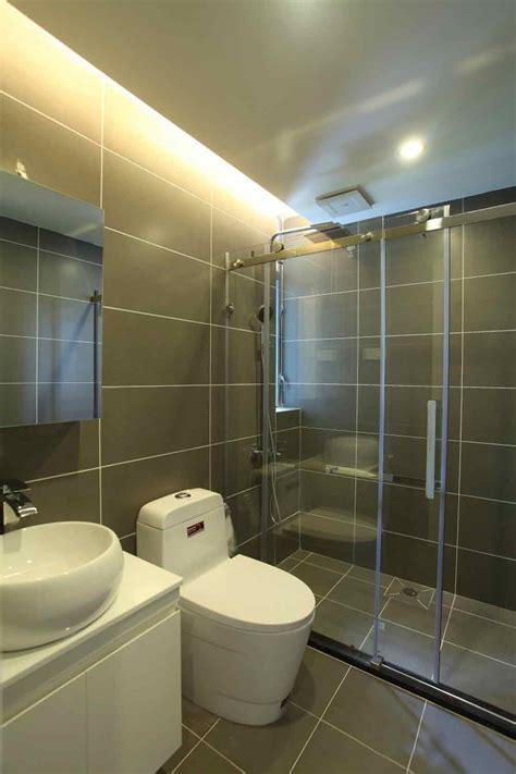 bathroom design ideas 2016 simple bathroom design Simple