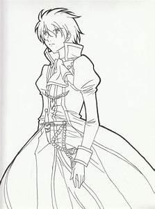 O Romeo, Romeo... by animeotaku2522 on DeviantArt