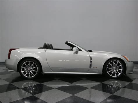 old car owners manuals 2009 cadillac xlr v navigation system 2009 cadillac xlr v streetside classics the nation s top consignment dealer of classic and