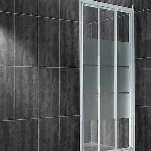 Porte Interieur Bricorama ~ DootDadoo com = Idées de conception sont intéressants à votre décor