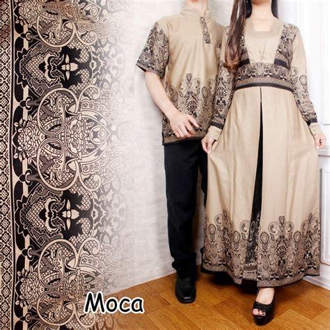 See more of pakaian couple online on facebook. HARGA BajuReady 1033 BAJU COUPLE PASANGAN KELUARGA BATIK MODERN SARIMBIT KEMEJA HEM PRIA COWOK ...