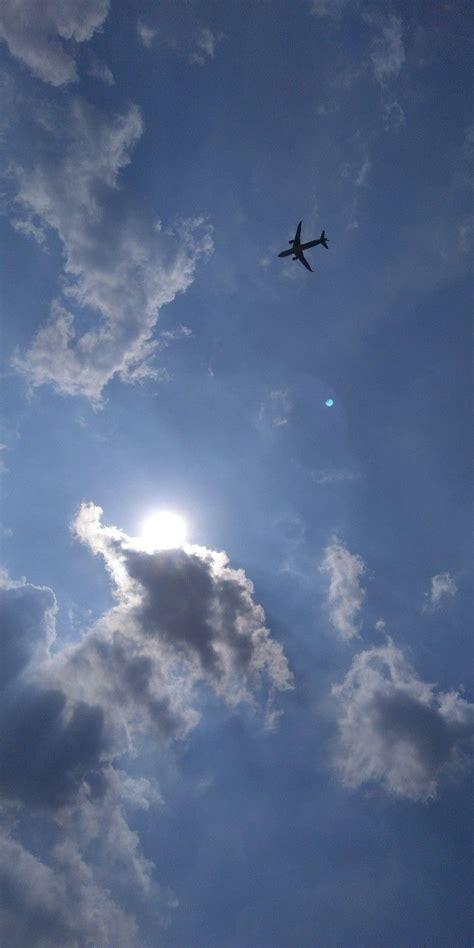 awan aesthetic   sky photography sky