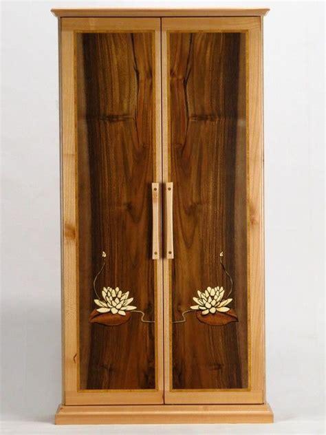 butsudans handmade   usa  sierra woodcraft unique