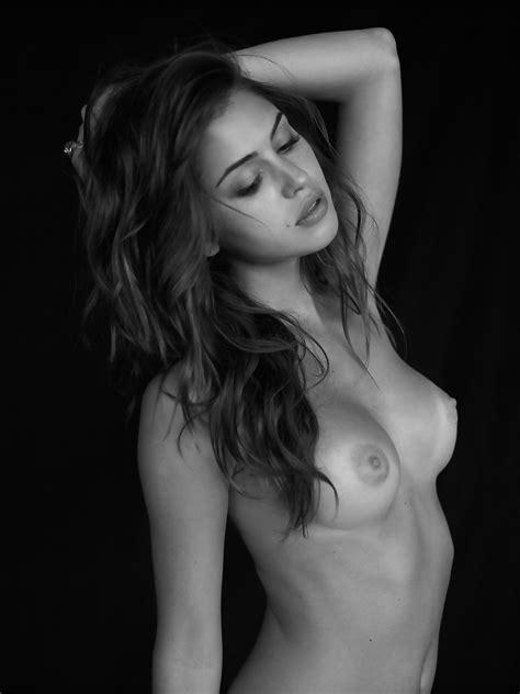 Gigi Paris Porn Pic Eporner