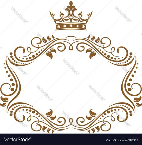Elegant Royal Frame Royalty Free Vector Image  Vectorstock. Printable Happy Birthday Banner Template. Swot Analysis Template Download Template. Mla Format On Word 2010 Template. Example Of Certificate Template 401138. Resume Reasons For Leaving Template. Template For Construction Schedule 992972. Professional Resume Design. Microsoft Word Business Templates