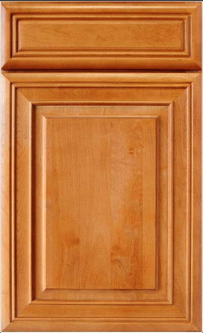 cabinets beta granite