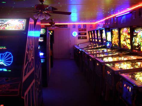 retro arcade wallpaper  images