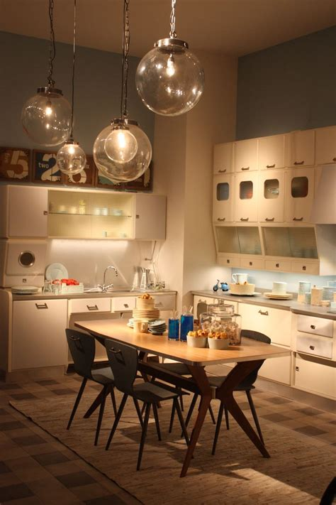 Eurocucina Offers Plenty Of Kitchen Lighting Inspiration. The Living Room Manchester. Nice Living Room Drapes. Living Room Floor Planning. Horse Dancing In A Living Room. Buy Full Living Room Sets. Interior Design For Living Room Malaysia. Living Room Wine Bar. New York Room Signature Living Liverpool