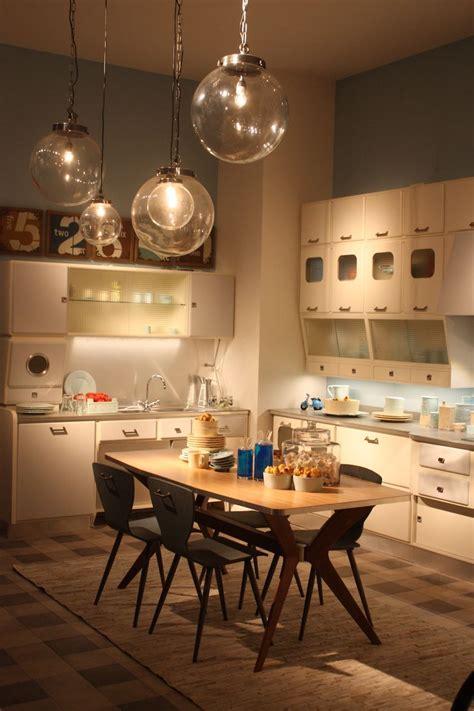 eurocucina offers plenty  kitchen lighting inspiration