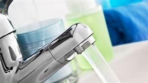 Elektrische Zahnbürste Halter : hygienetipps f r hand und elektrische zahnb rsten ~ Sanjose-hotels-ca.com Haus und Dekorationen