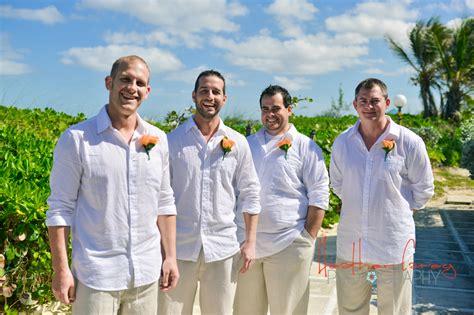 Deck Nassau Bahamas Sandyport by Deck Sandyport By Bahamas Wedding