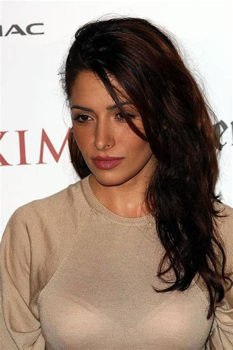 Sarah Shahi images sarah HD wallpaper and background