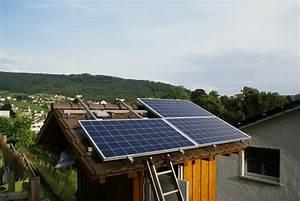 Solaranlage Für Gartenhaus : solaranlage gartenhaus planen my blog ~ Whattoseeinmadrid.com Haus und Dekorationen