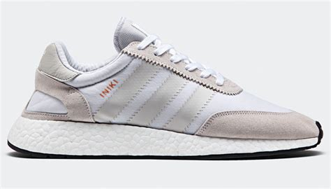 kicks deals official website adidas iniki runner white