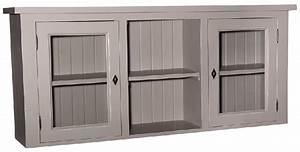 Placard Cuisine Haut : armoire et placard en bois tous les fournisseurs de armoire et placard en bois sont sur ~ Teatrodelosmanantiales.com Idées de Décoration