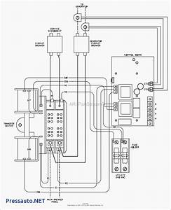 Honda Generator Workshop Wiring Diagram