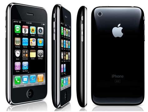 apple iphone price apple iphone 3g price in malaysia specs technave 2291