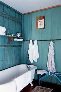 bathroom paint idea bathroom small bathroom paint ideas no light pantry living contemporary expansive