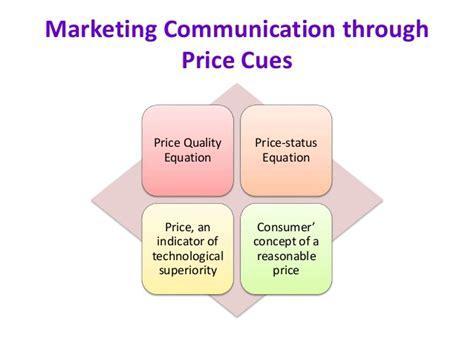marketing through integrated marketing communication