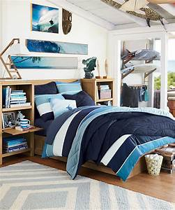 teen boy bedding teen comforters bedding sets With boy comforters and bedspreads