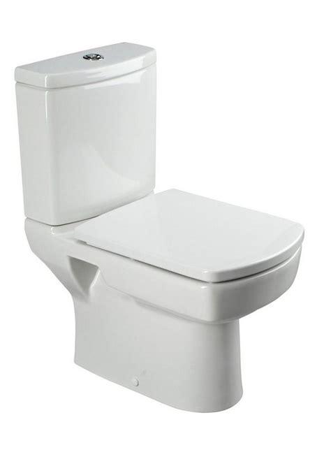 stand wc flachspüler stand wc 187 ondo 171 kaufen otto