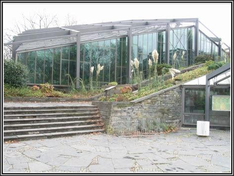 Apfel Botanischer Garten Hamburg by Botanischer Garten Hamburg Planten Und Blomen Garten