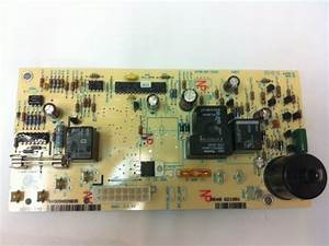Norcold Power Board Wiring Diagram
