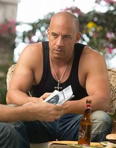 Vin Diesel Fast And Furious : why is vin diesel meeting with marvel ~ Medecine-chirurgie-esthetiques.com Avis de Voitures