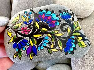 17 Best images about pebbles and stones