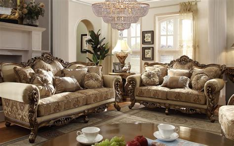 Dreena Formal Living Room Set Latest Design Of Living Room Curtains Display Coffee Table Practical Lighting Tips Virtual Designer The At W Hotel Times Square Houzz Rug Ideas Show Me Sets Feng Shui Pinterest