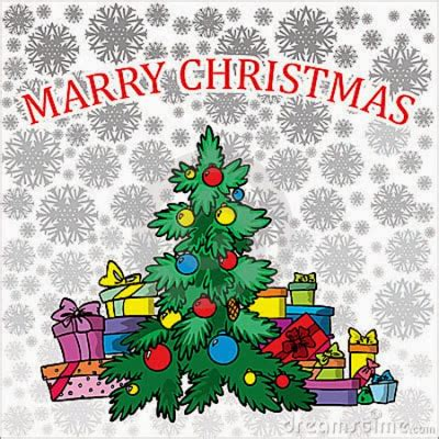 casalangels merry christmas greeting cards pics pictures