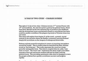 How To Use A Thesis Statement In An Essay Sydney Cartoon Transformation Essay  High School Essay also Diwali Essay In English Sydney Carton Essay The Kite Runner Essays Sydney Cartoon Essay For  College Essay Thesis