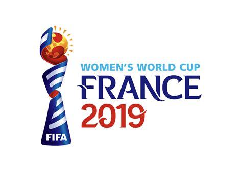 Women's World Cup Tv Schedule 2019