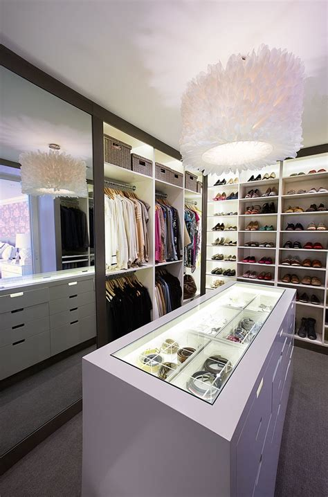 25 walk in closet ideas for your home top home designs