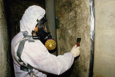 asbestos removal phoenix abestos removal phoenix az
