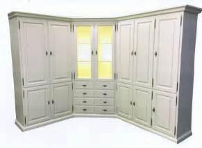 wohnzimmer eckschrank eckschrank wohnzimmer schrank in maßanfertigung in eiche vollmassiv farbe eiche weiß