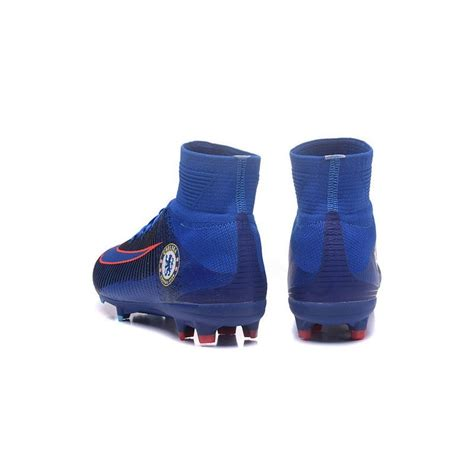 nike mercurial superfly  fg firm ground soccer shoes