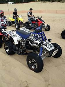 375 Best Images About Mx  U0026 Atv Graphics Wraps Motorcross