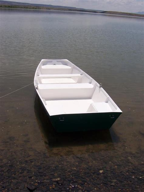 Should I Buy A Jon Boat by Diy Small Wood Boat Page 24