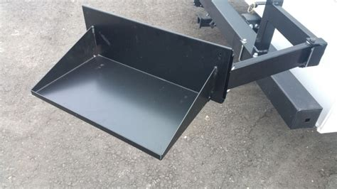 bumper grill table outdoors unlimited