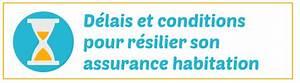 Groupama Service Sinistre : modele lettre resiliation assurance habitation matmut document online ~ Medecine-chirurgie-esthetiques.com Avis de Voitures